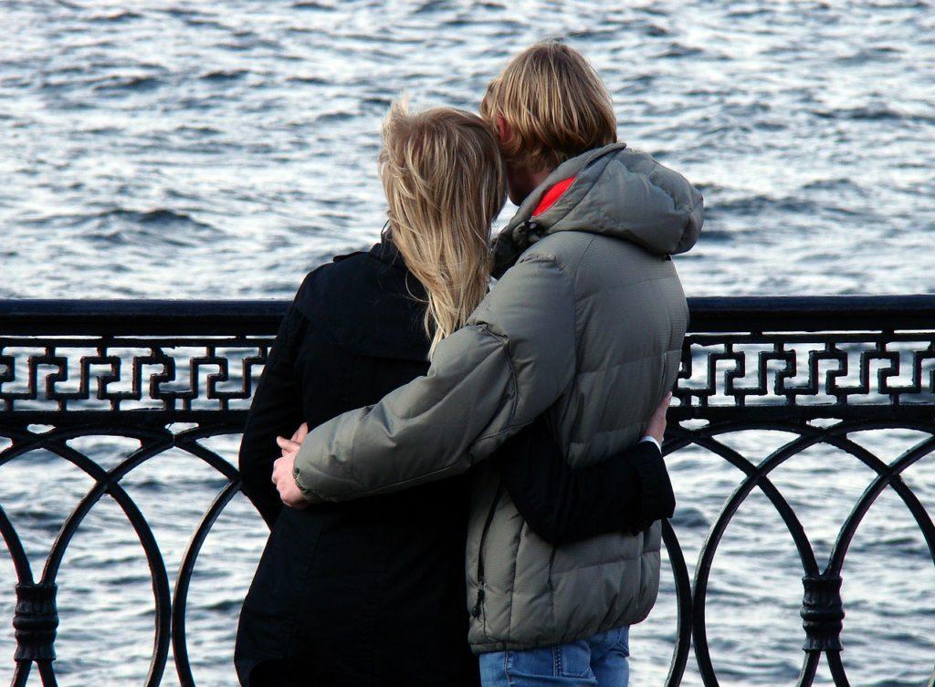couple-love-understanding